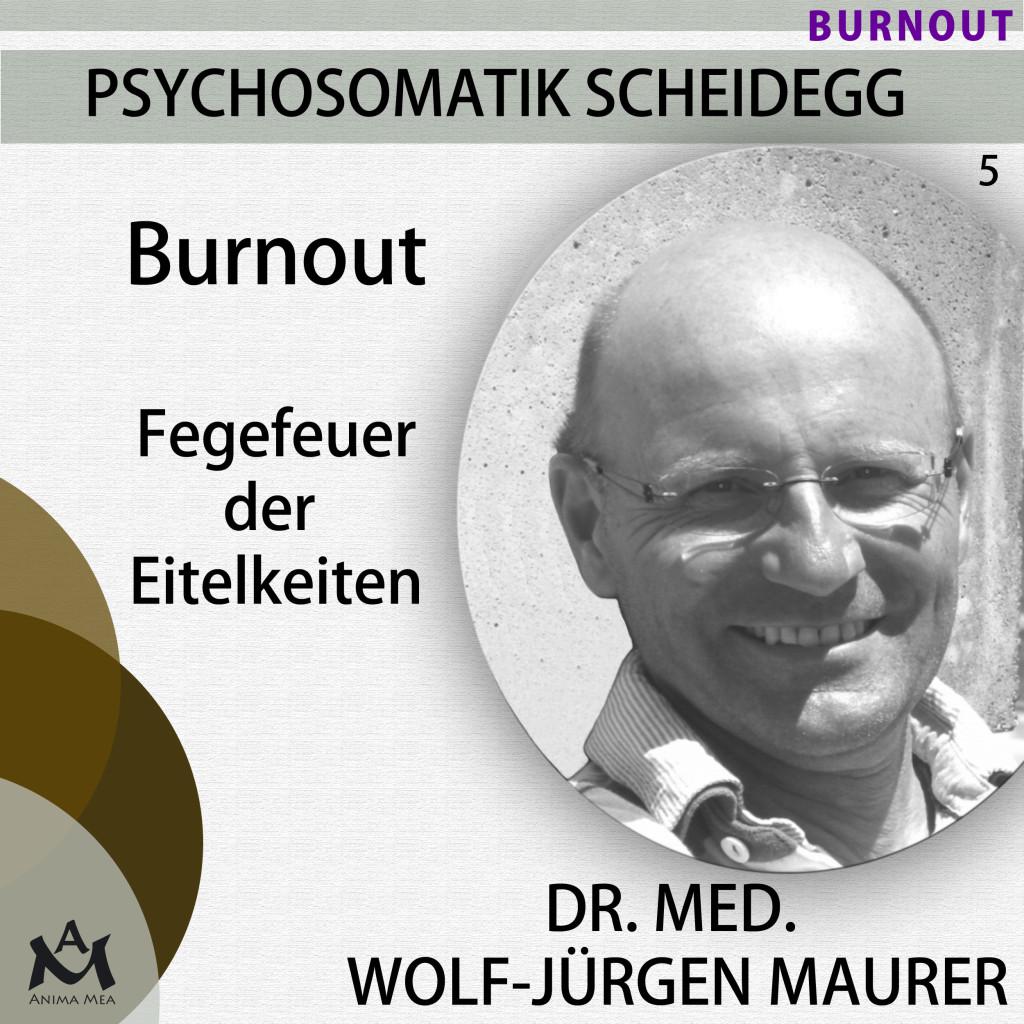 5-Burnout