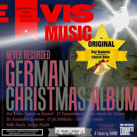 SHAWN_Elvis-Never-Recorded-GermanChristmasAlbum2500x2500_blue_small