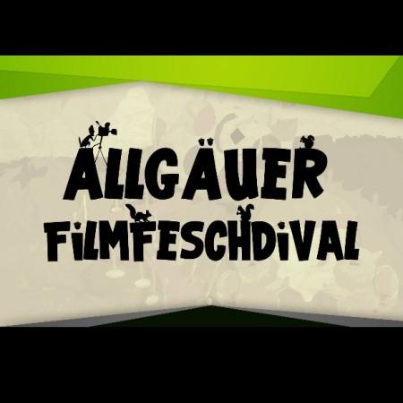 AllgäuerFilmfeschdival_editWestallMedia