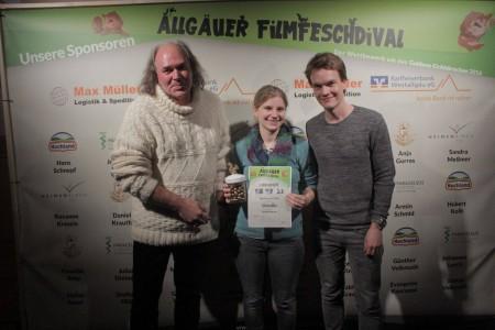 UweSPIES-AllgFilmfeschdival2016