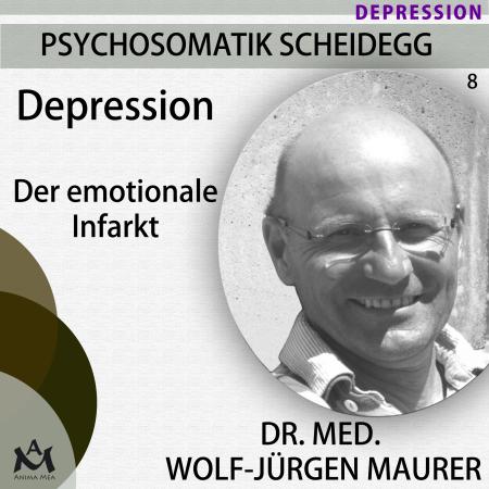 08-Depression