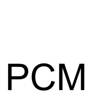 PCM 500x500