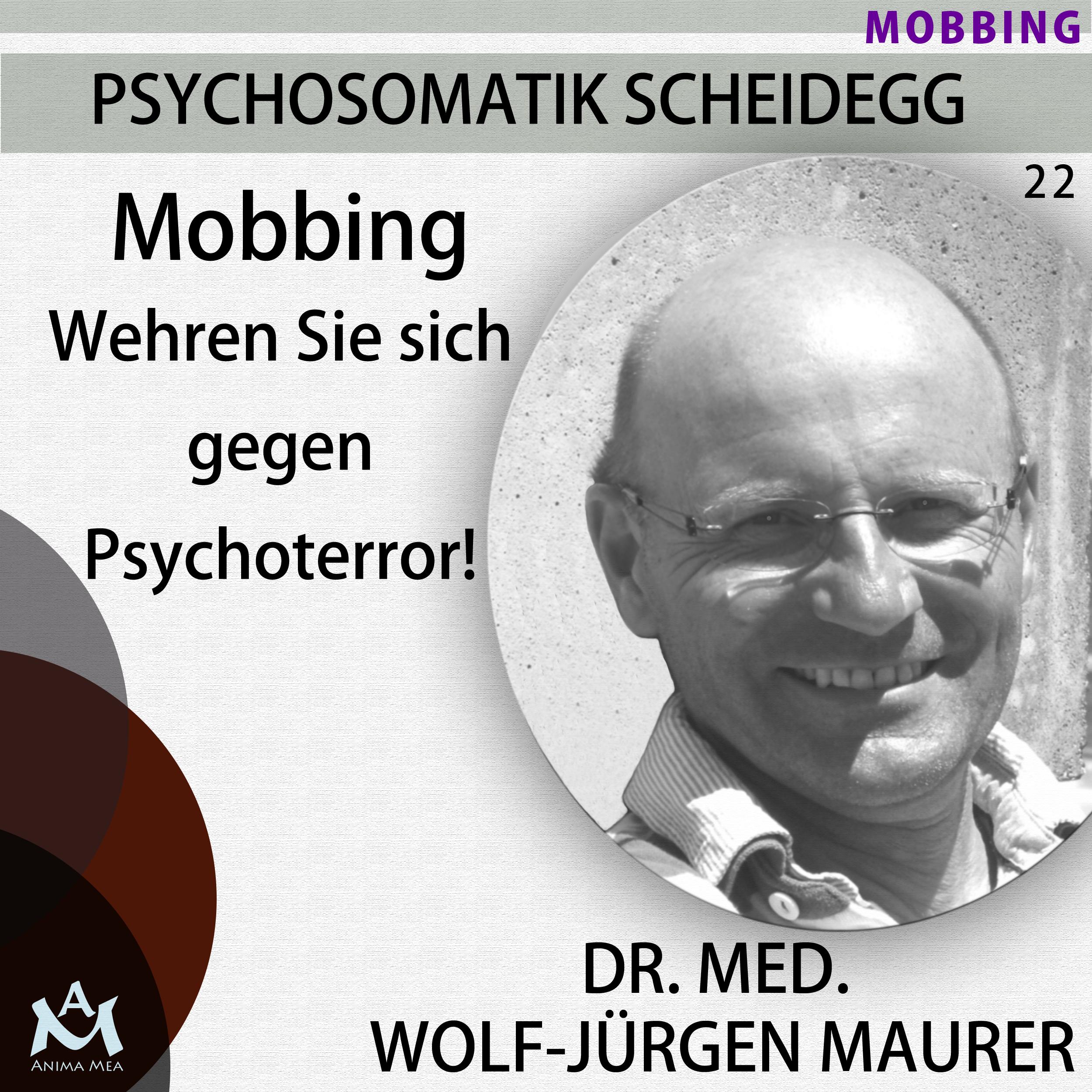 22-Mobbing