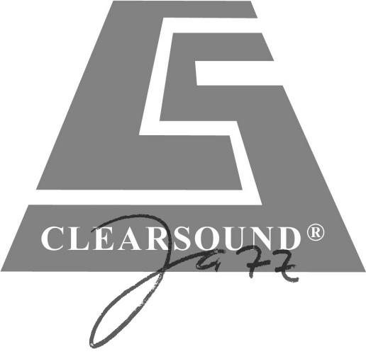 cs_jazz_logo_500x500sw