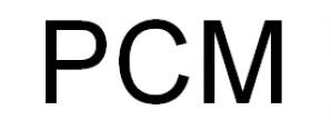 PCM-280x100